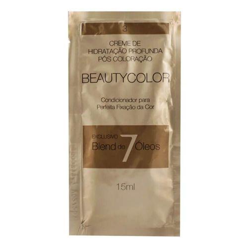Sache-Hidratacao-Pos-Coloracao-Beauty-Color---15ml-fikbella-62714