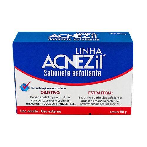 Sabonete-Esfoliante-Acnezil---90g-fikbella-127145