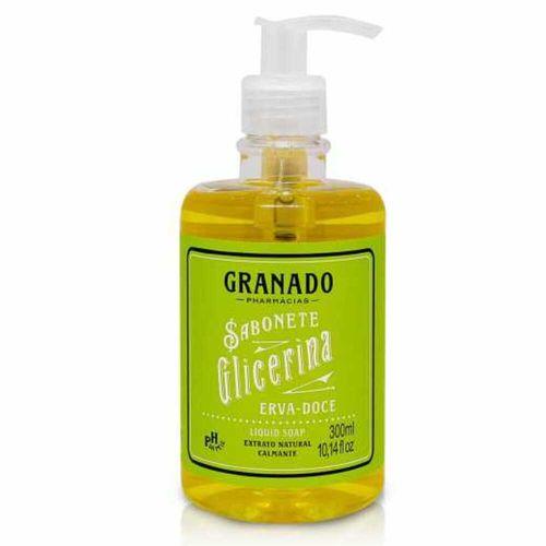 Sabonete-Liquido-Granado-Erva-Doce---300ml-fikbella-135118
