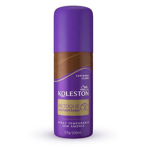 Retoque-Spray-Castanho-Claro-Koleston---100ml-fikbella-128747