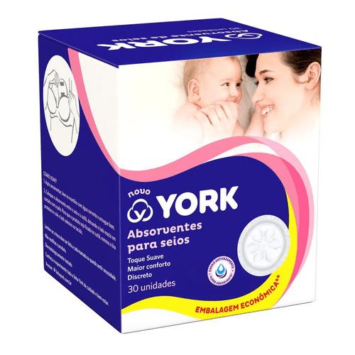 Protetor-de-Seios-York---30un-fikbella-126027