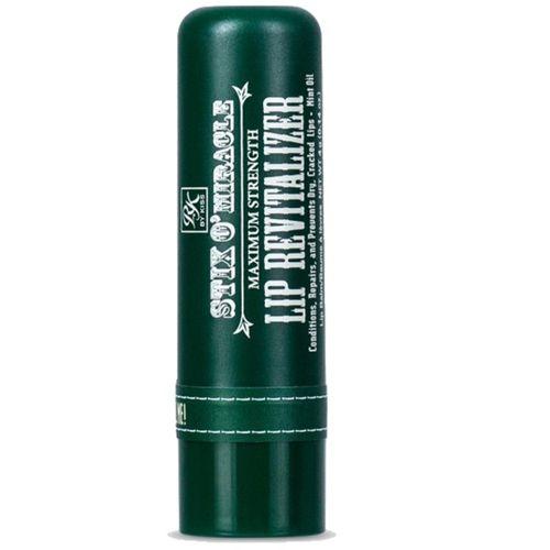 Protetor-Labial-Revitalizer-RK---4g-fikbella-122971