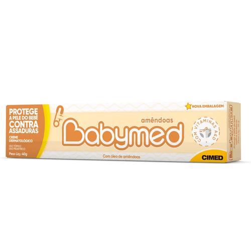 Pomada-Amendoas-Babymed---45g-fikbella-127157