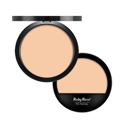 Po-Facial-HB-7206-Ruby-Rose-fikbella-137618