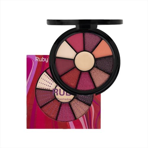 Paleta-de-Sombras-Ruby-Ruby-Rose-9-tons-fikbella-142321