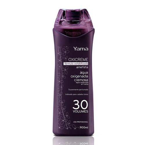 Oxigenada-Ametista-30-Volumes-Yama---900ml-fikbella-63142