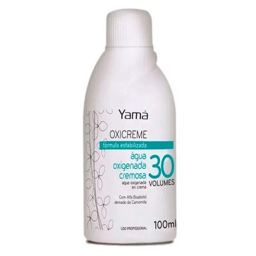 Oxigenada-30-Volumes-Yama---100ml-fikbella-17230