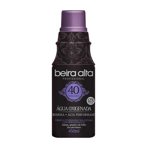 Oxigenada-Beira-Alta-Black-40-volumes---450ml-fikbella-5378