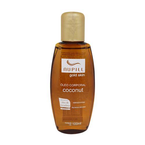 Oleo-Corporal-Coconut---Madadamia-Nupil---100ml-fikbella-116376