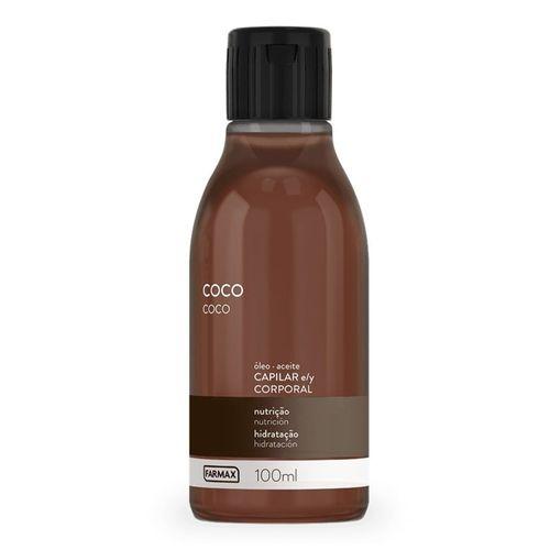 Oleo-Corporal-e-Capilar-Coco-Farmax---100ml-fikbella-49291