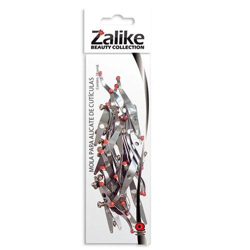 Mola-Protetor-de-Alicate-Cuticula-Zalike-fikbella-123535