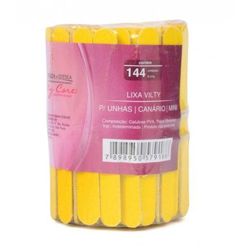 Mini-Lixa-Canario-Vilty---1un44-fikbella-71695
