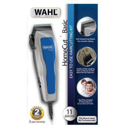 Maquina-de-Corte-Home-Cut-Basic-Wahl---220V-fikbella-144043-2-