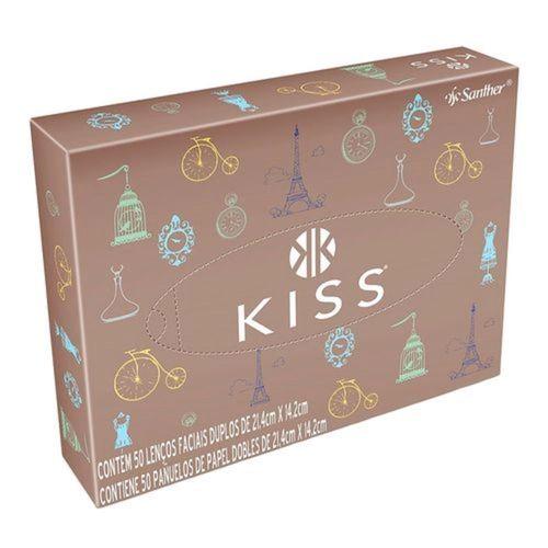 Lenco-de-Papel-Kiss---50un-fikbella-109396