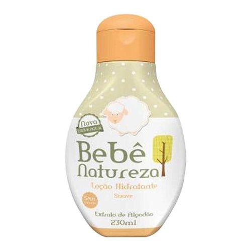 Locao-Hidratante-Bebe-Natureza-Suave---230ml-fikbella-28740