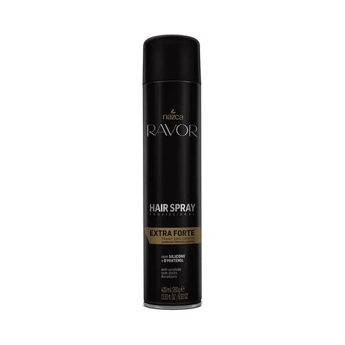 Hair-Spray-Extra-Forte-Ravor---400ml-fikbella-76869