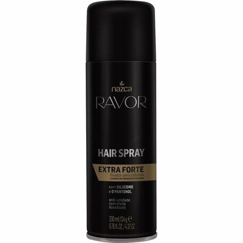 Hair-Spray-Extra-Forte-Ravor---200ml-fikbella-76875