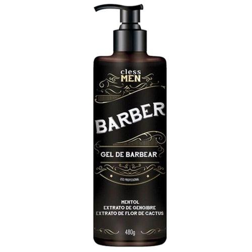 Gel-de-Barbear-Cless-Men-Barber---480g-fikbella-143216