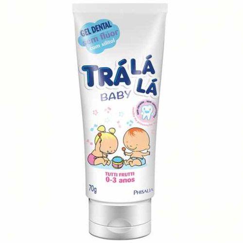 Creme-Dental-Tra-La-La-Baby-Tutti-Frutti---70g-fikbella-61450