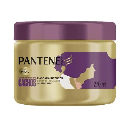 Creme--de-Hidratacao-Cachos-Pantene---270ml-Fikbella-1