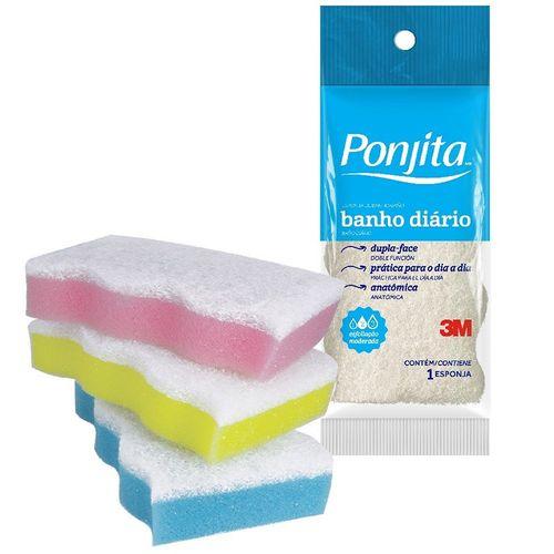 Esponja-Ponjita---Leve-3-Pague-2-Fikbella