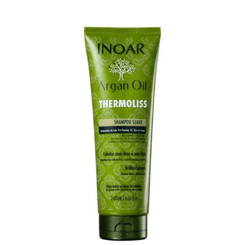 Shampoo-Inoar-Argan-Oil-Thermoliss---240ml-fikbella-82659
