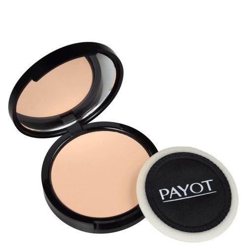 Po-Compacto-Payot-Ultramicronizado-HD-Payot---Claro-1-Fikbella