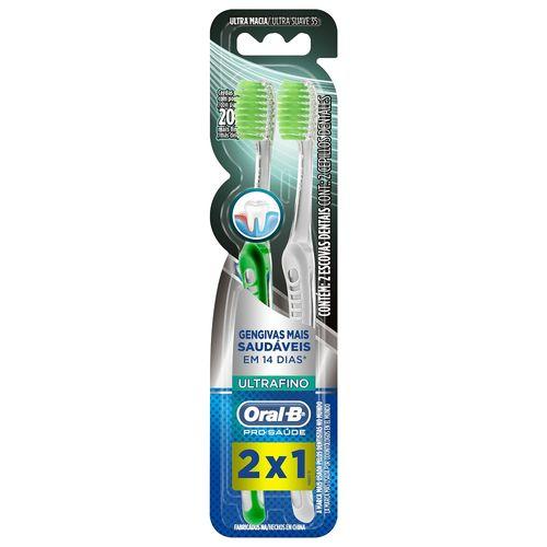 Escova-Dental-Oral-B-Ultra-Fino-Fikbella