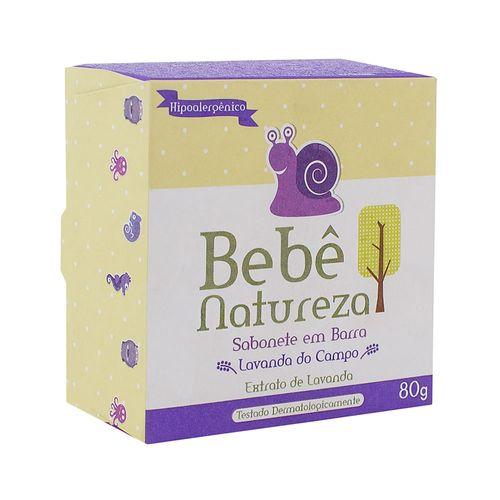 Sabonete-Barra-Bebe-Natureza-Lavanda-Do-Campo-80g-Fikbella