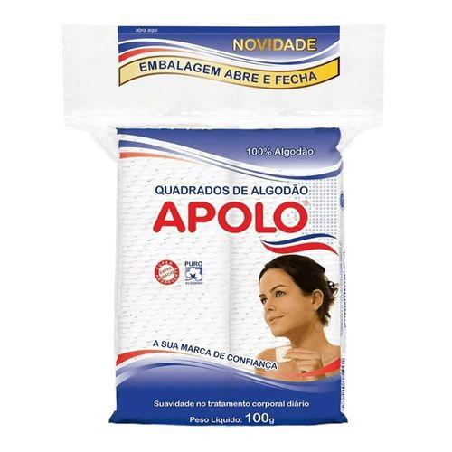 Algodao-Quadrado-Apolo---100g-Fikbella
