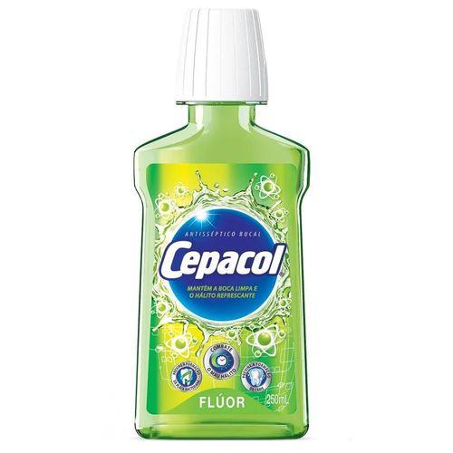 Antisseptico-Bucal-Cepacol-com-Fluor---250ml-Fikbella
