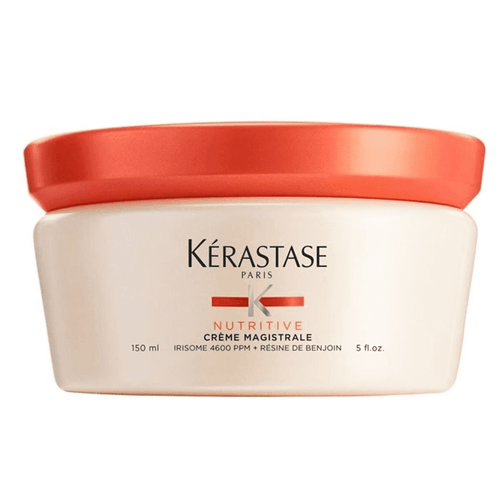 Leave-in-Kerastase-Nutritive-Creme-Magistrale-150ml-Fikbella