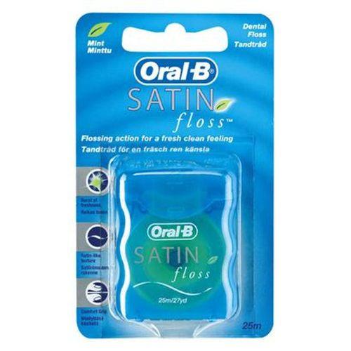 Fio-Dental-Oral-B-Satinfloss-Menta---25m-Fikbella
