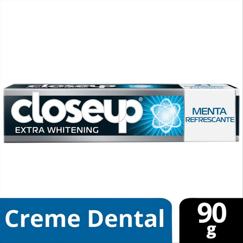 Creme-Dental-Branqueador-Close-Up-Extra-Whitening---90g-Fikbella