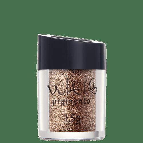 Sombra-Pigmento-Vult-Make-Up-Cintilante-08-15g-Fikbella