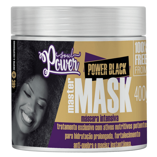 Mascara-Intensiva-Soul-Power-Black-Master-Mask-400g