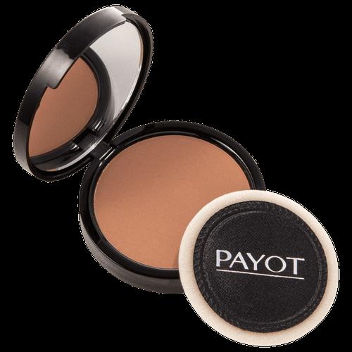Po-Compacto-Payot-Ultramicronizado-HD-Payot-Bronze-Fikbella-137515