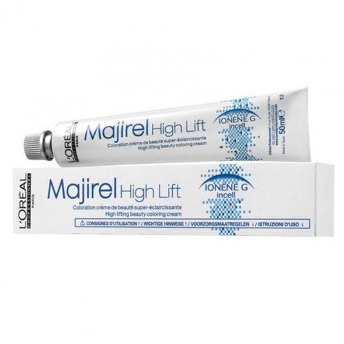 Tintura-Individual-Majirel---12.0-Violet-Fikbella