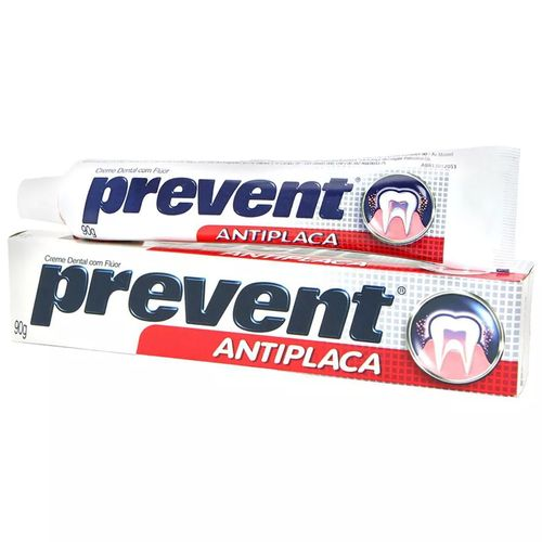 Creme-Dental-Prevent-Antiplaca---90g-Fikbella
