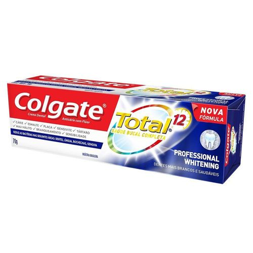 Creme-Dental-Colgate-Total-12-Whitening---70g-Fikbella