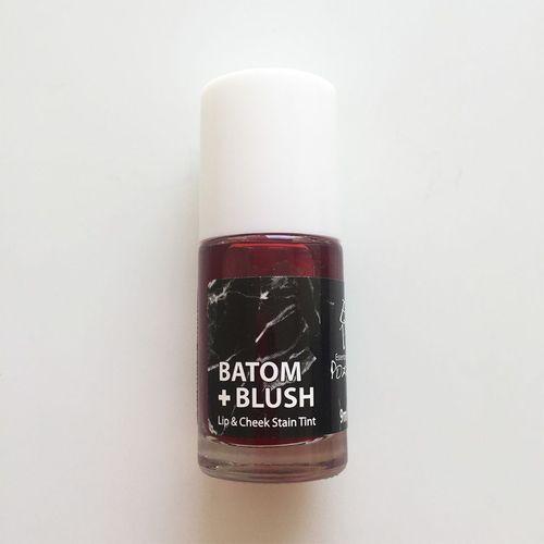 Blush-Liquido-Pozzi-Lip-Cheek-Vermelho---35g-Fikbella