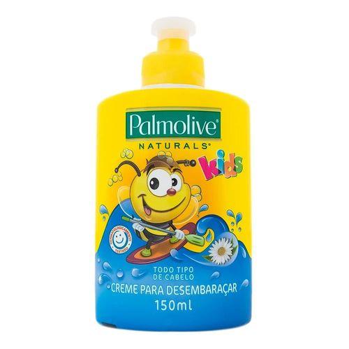 Creme-de-Pentear-Palmolive-Kids---150ml-Fikbella