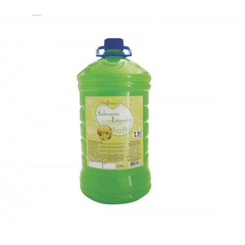Shampoo-Broto-de-Bambu-Sem-Sal-Tok-Bothanico---19L-Fikbella