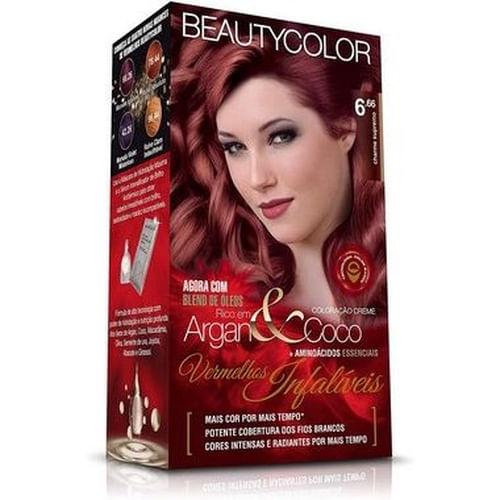 Tintura-Beauty-Color-Vermelho-Intenso-6.66-Fikbella