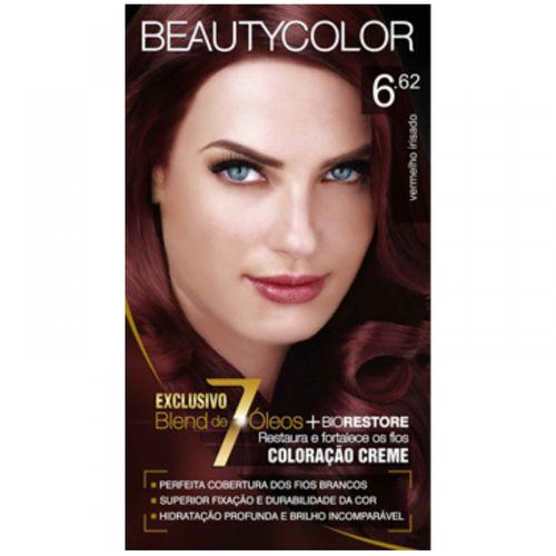 Tintura-Beauty-Color-Vermelho-Irisado-6.62-Fikbella