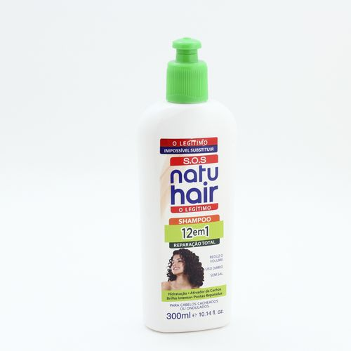 SH-NATU-HAIR-300ML-ESP--REP-12EM1-Fikbella