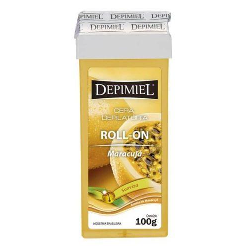 CERA-RL-DEPIMIEL-100G-MARACUJA-Fikbella