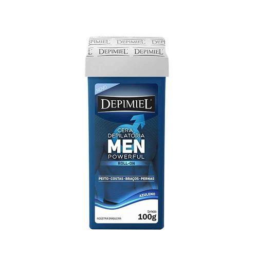 CERA-RL-DEPIMIEL-100G-MEN-POWER-Fikbella