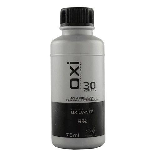 Agua-Oxigenada-Alpha-Line-30-Volumes-75ml-Fikbella