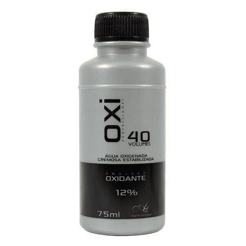 Agua-Oxigenada-Alpha-Line-40-Volumes---75ml